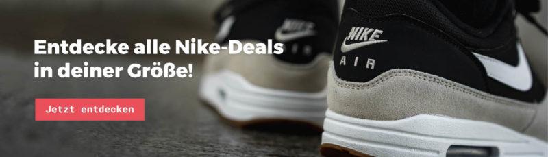 Nike-Sneaker-Sale