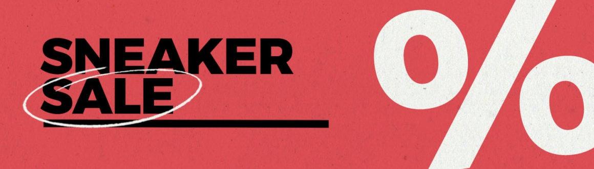 Banner-Sneaker-Sale