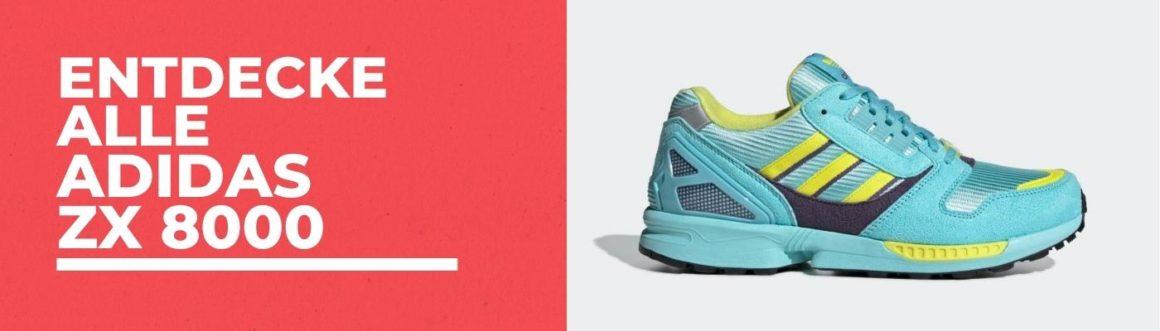 Banner-adidas-originals-zx-8000