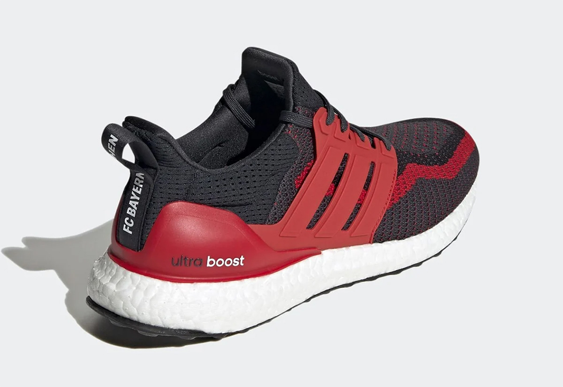 Bayern-Munich-adidas-Ultra-Boost-DNA-FZ3622-2
