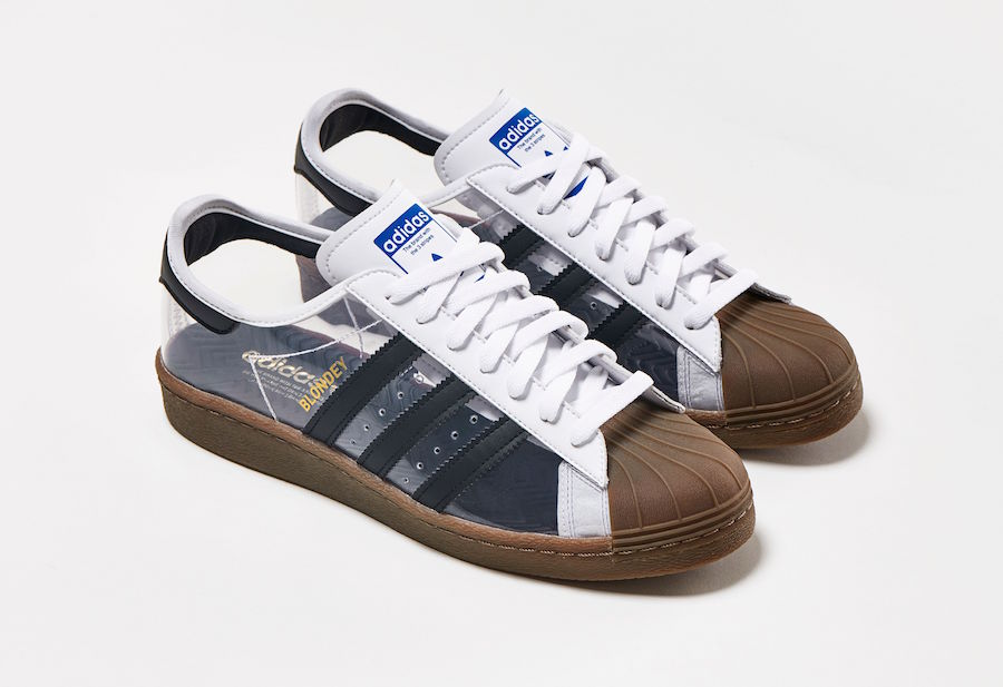 BlondeyMcCoy-adidas-Superstar