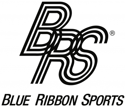Blue_Ribbon_Sports_