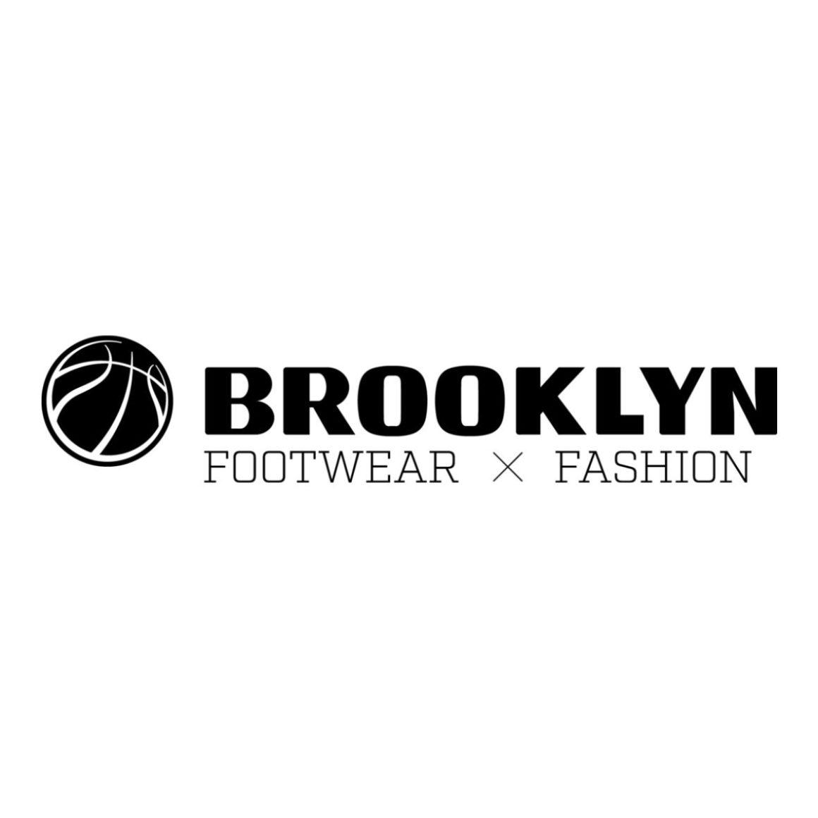 Brooklyn-Shop-Logo