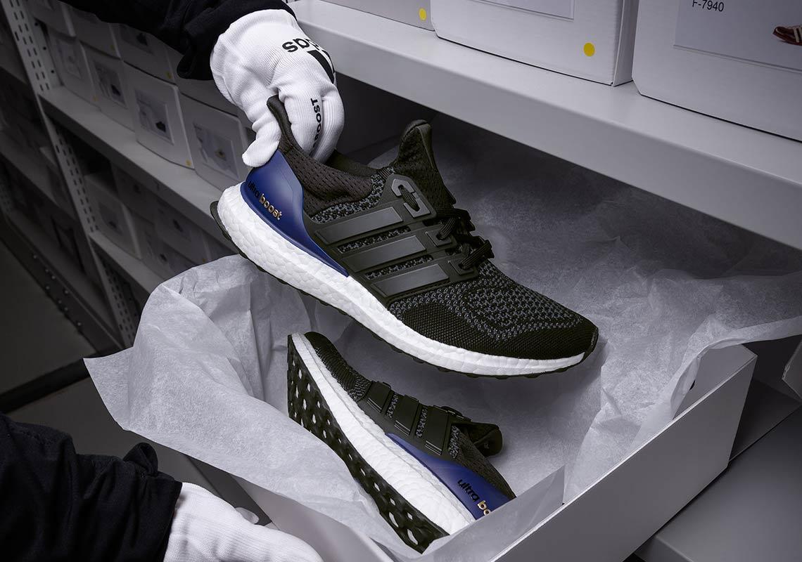 Adidas UltraBoost OG adidas_02