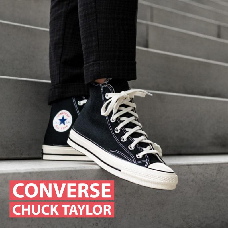 Converse-Chuck-Taylor