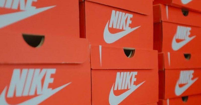 Deadstock-ungetragene-Sneaker