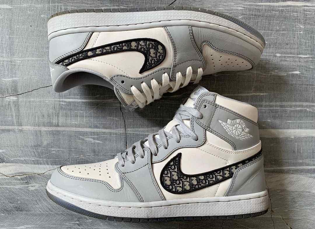 Dior-Air-Jordan-1-High-Low-Release-2020
