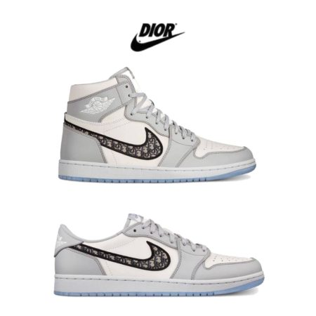 Dior-Air-Jordan-1-Retro-High-Low-OG-Release-2020