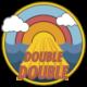 Double-double-vintage-Logo