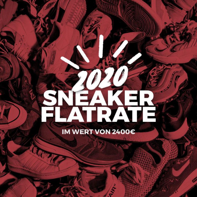Flatrate-2020-1080x1080-klein-02