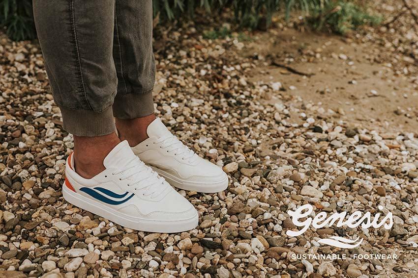 Genesis-Footwear-G-Soley-nachhaltige-Sneaker