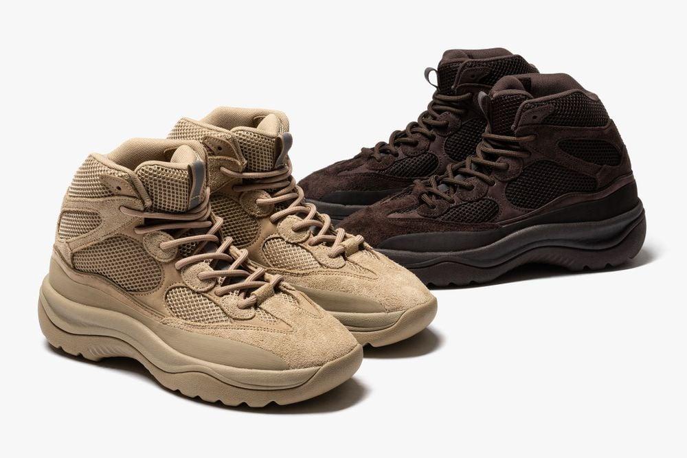 Release-adidas-YEEZY-DSRT-Boot-Restock