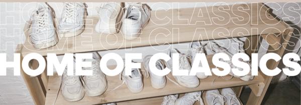 adidas-originals-HOME_OF_CLASSICS