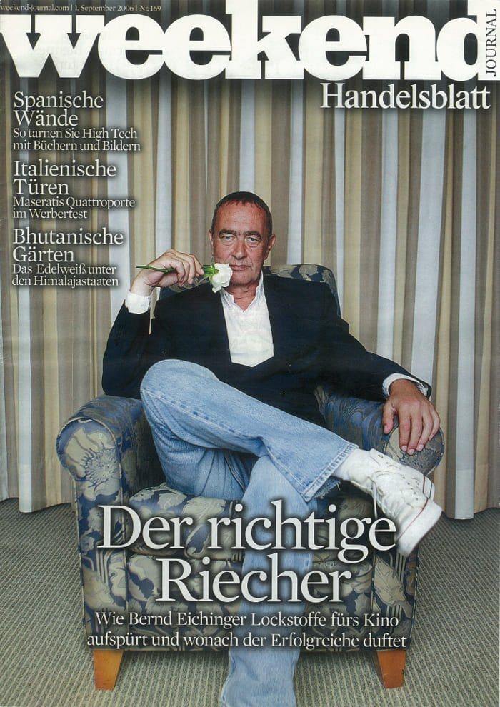 Handelsblatt_Bernd-Eichinger-chuck-taylor
