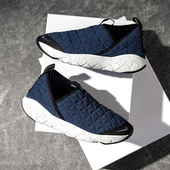 Hausschuhe-Nike_ACG_Moc_3.0
