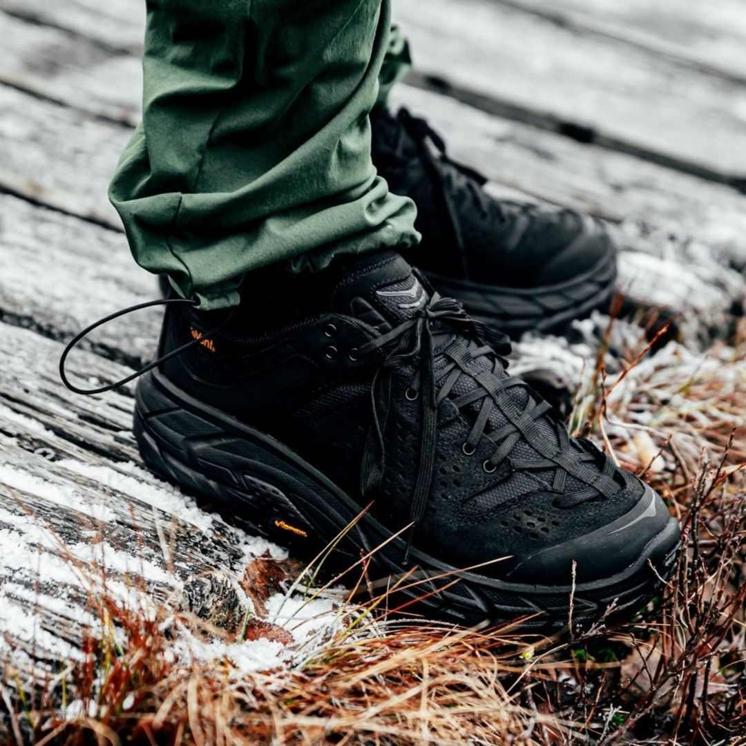 Hoka-One-Tor-Low-Sneaker-Trends-2021