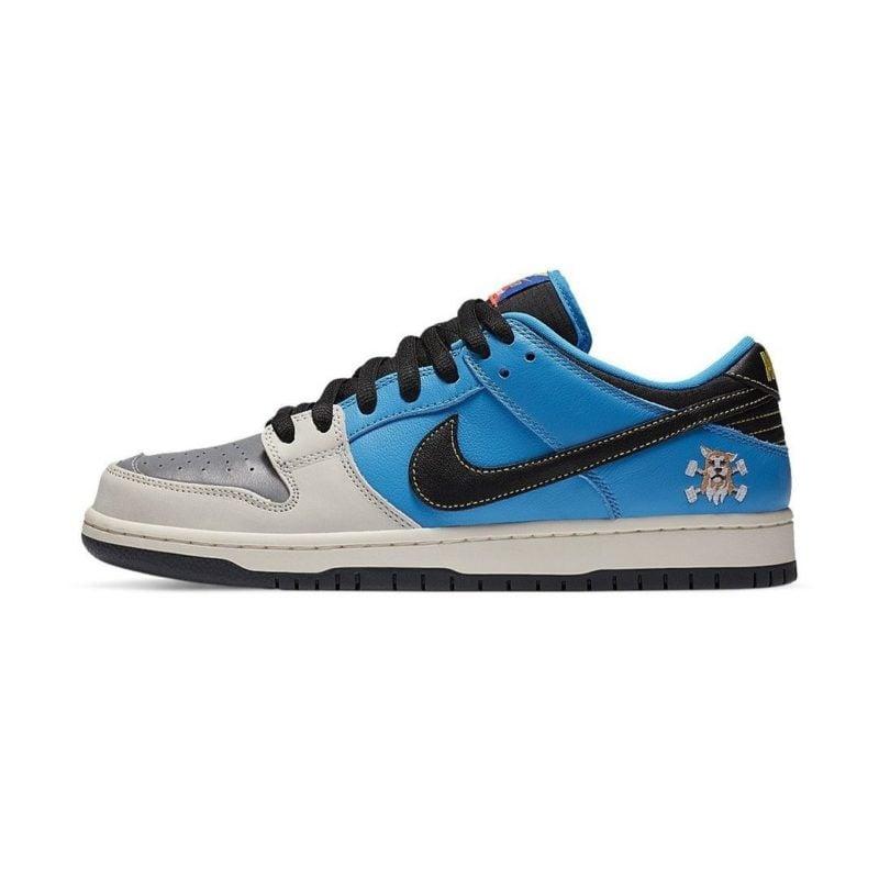Instant-Skateboards-Nike-SB-Dunk-Low CZ5128-400