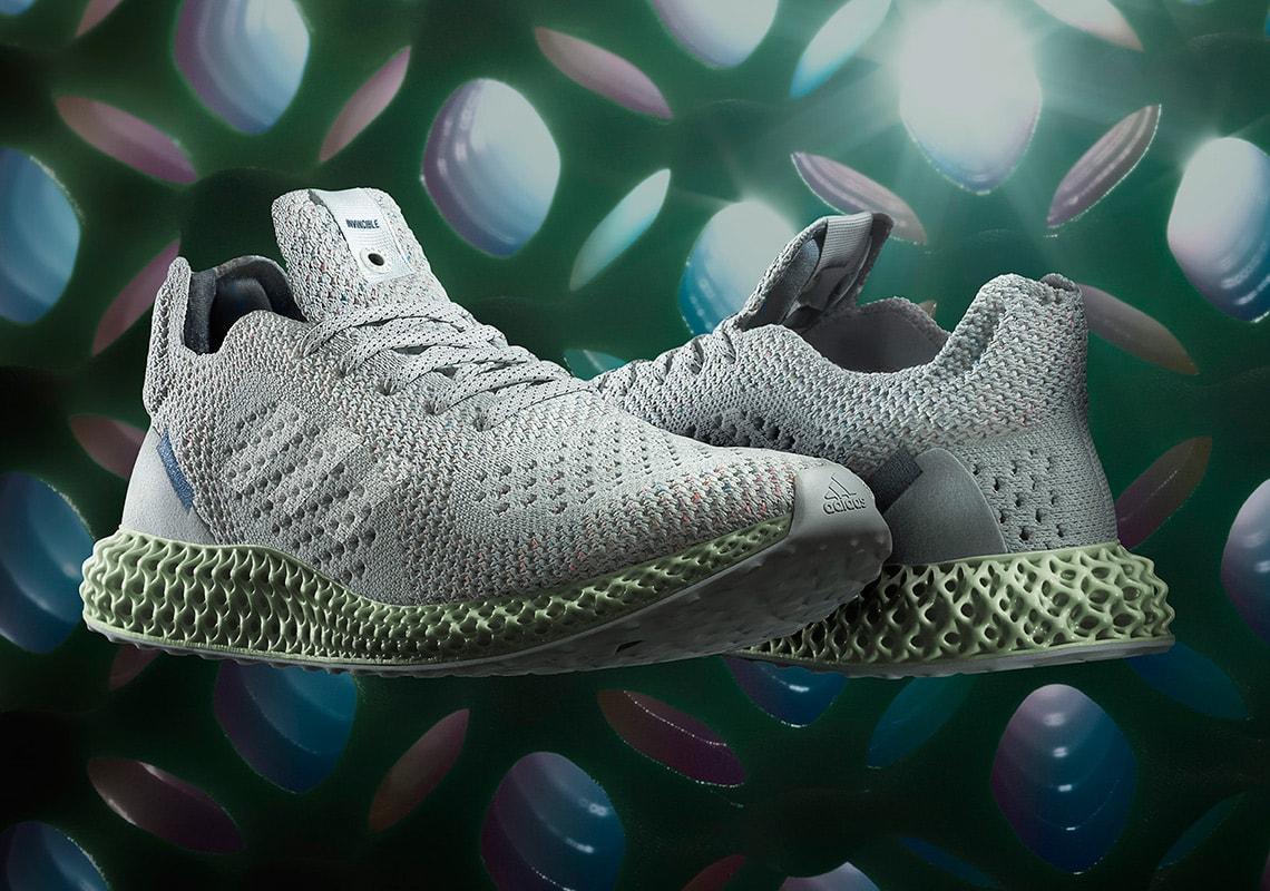Invincible-adidas-Consortium-4D