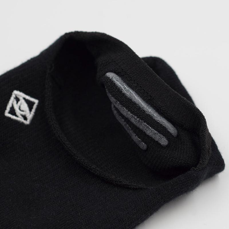 Invisible-black-socks_j.clay