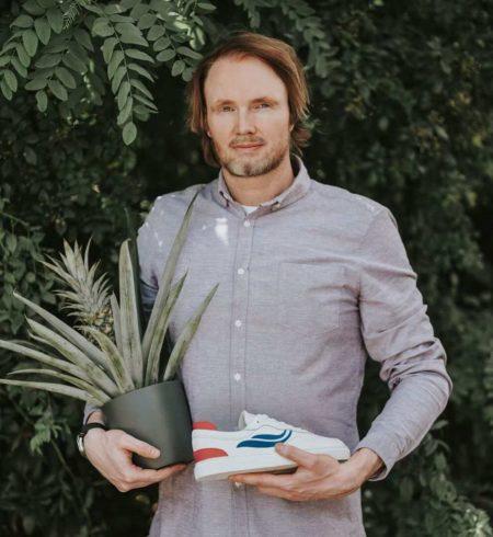 Jens-Huesken-Gründer-Genesis-Footwear-Beitragsbild