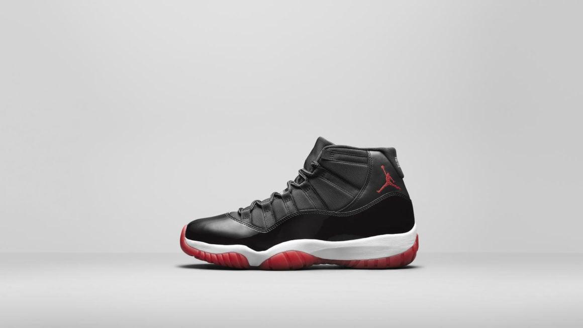 Jordan-11-Bred 378037-061