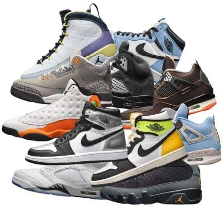 Jordan-Brand-Preview-2021-Releases-