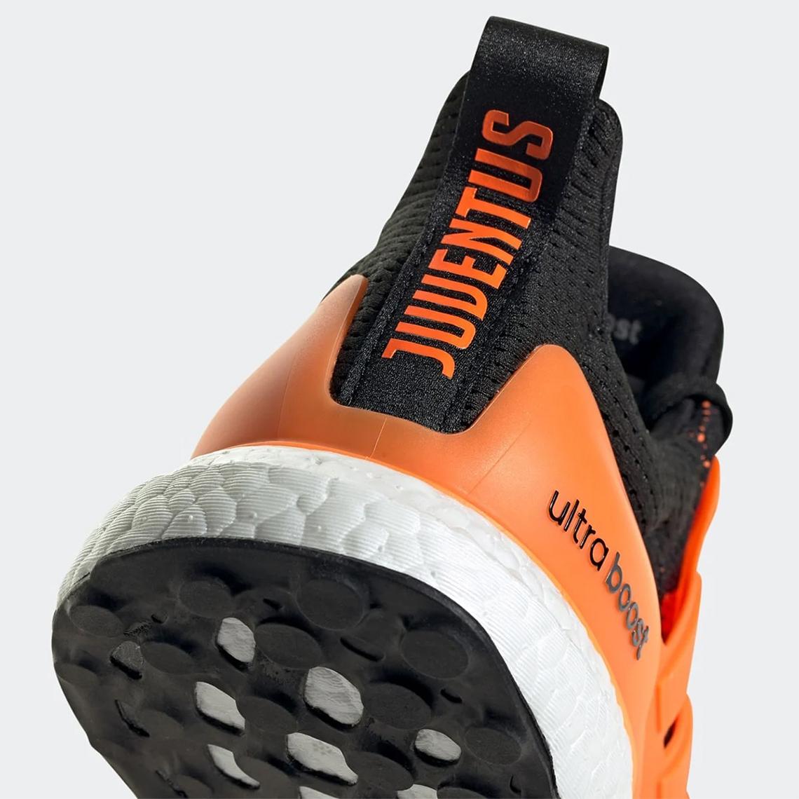 Juventus-adidas-Ultra-Boost-DNA-FZ3624-5
