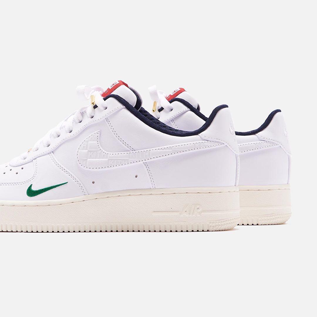 Kith-Nike-Air-Force-1-02