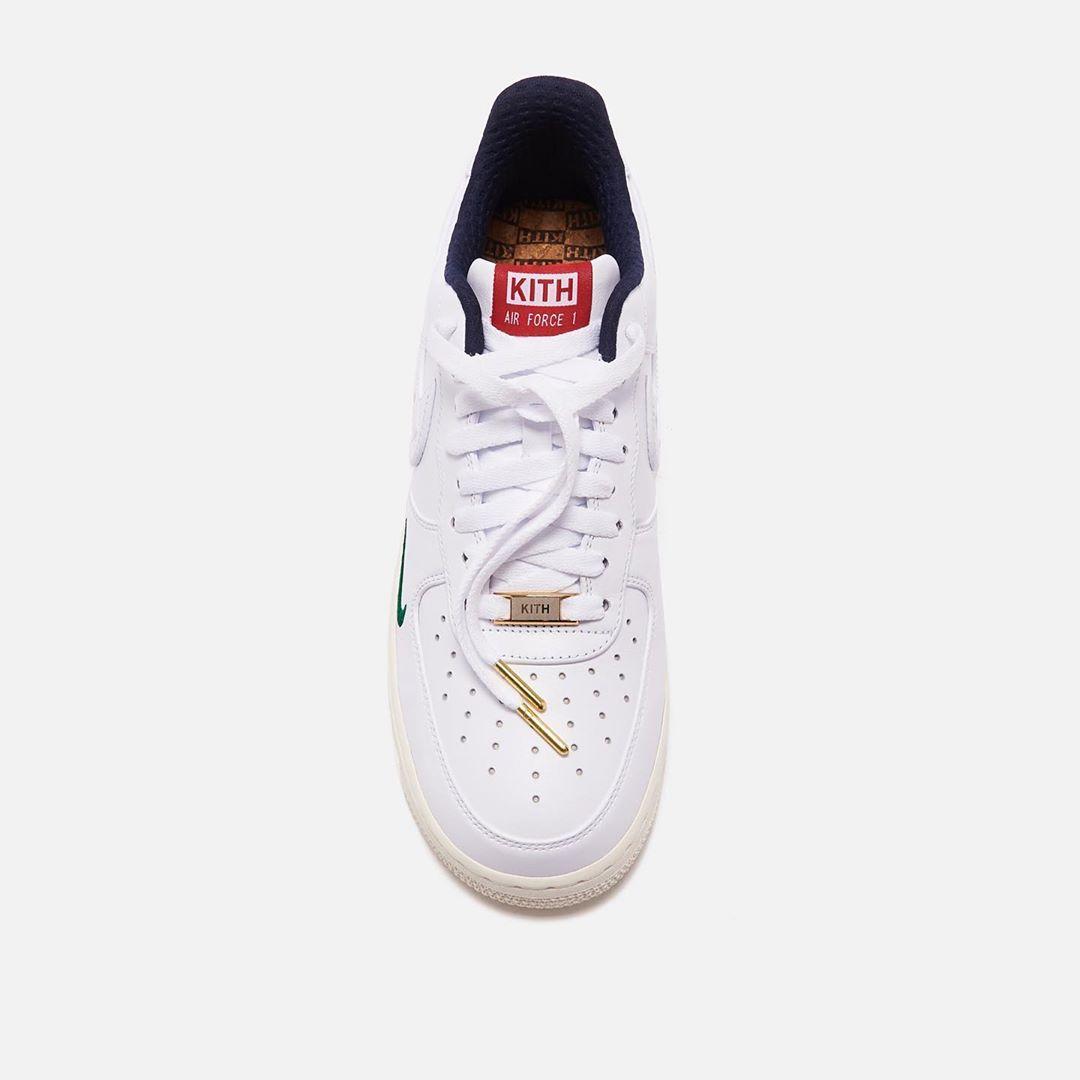 Kith-Nike-Air-Force-1-10