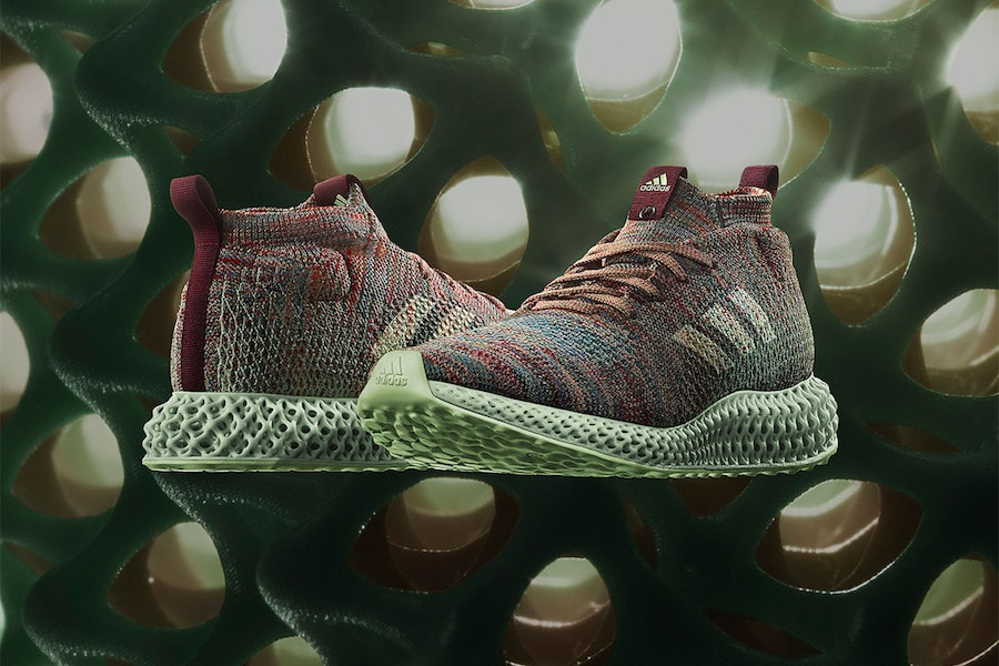 Kith-adidas-Consortium-4D-Aspen