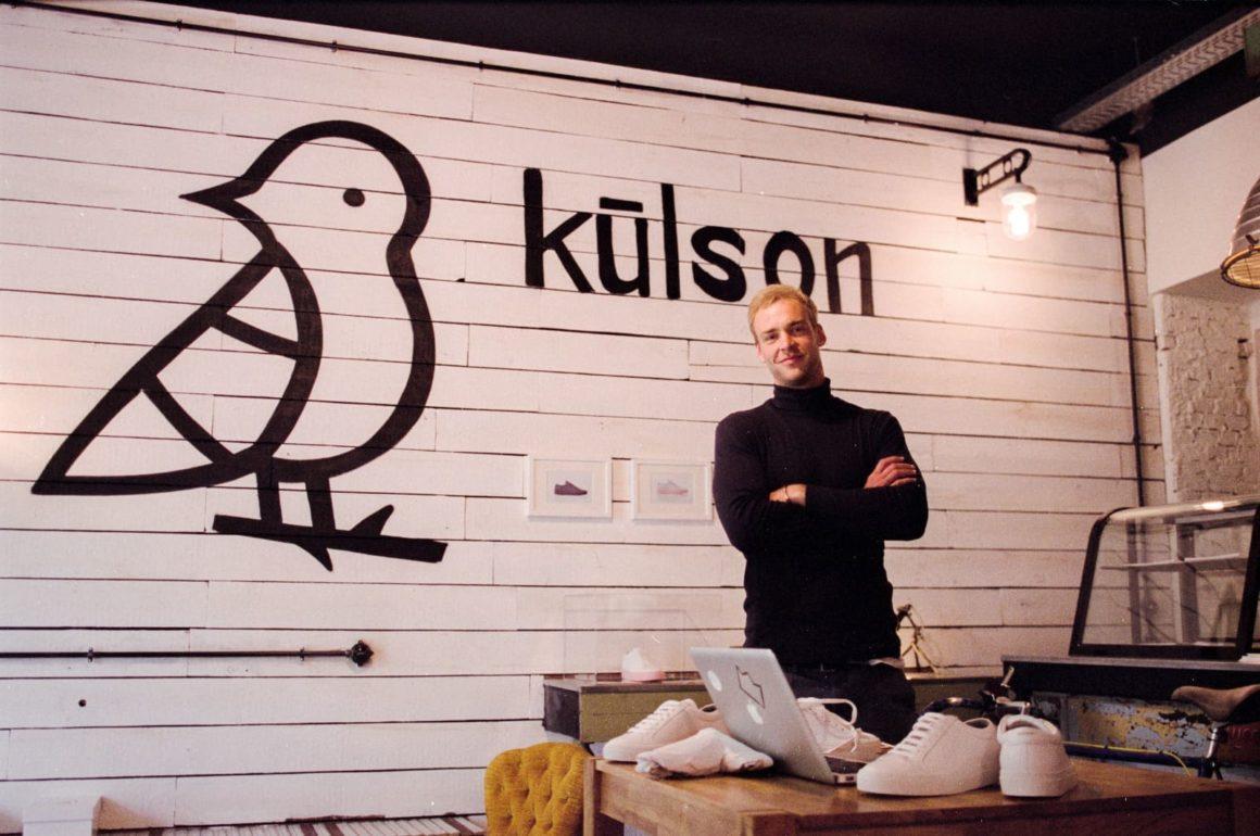 Kulson-Co-Gründer-Benjamin-Hoffmann
