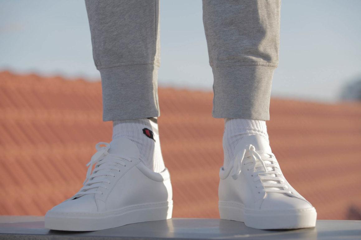 Kulson-sneaker