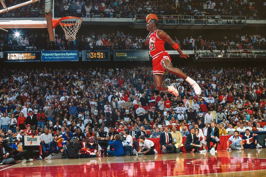 Michael-Jordan-Slam-Dunk-Contest-1988