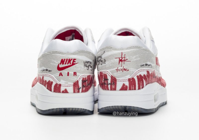 NIKE-AIR-MAX-1-TINKER-SKETCH-02