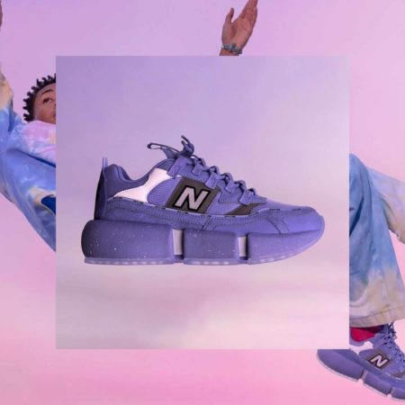 New-Balance-Jaden-Smith-Vision-Racer-Release-2020.