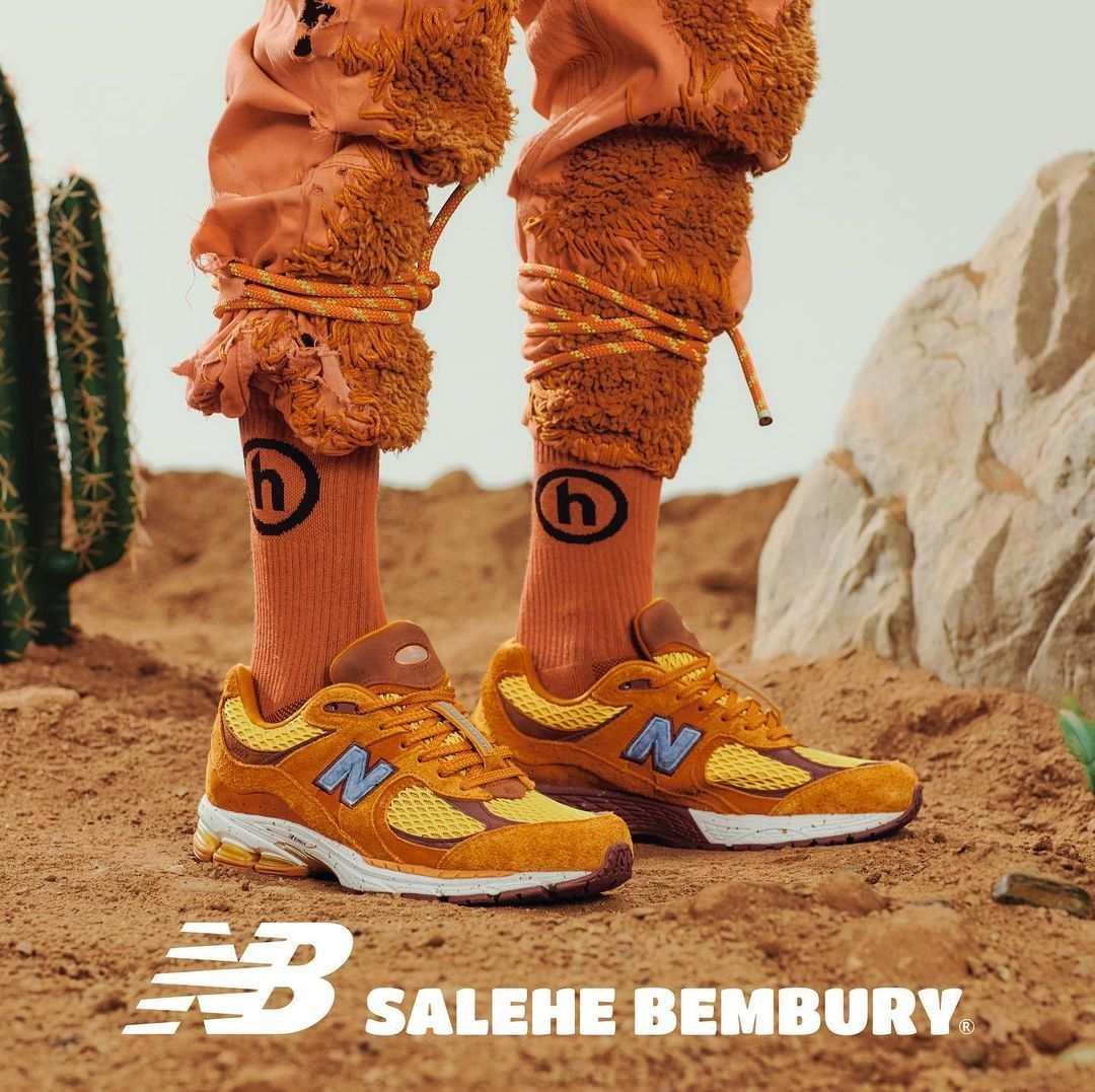 New-Balance-Salehe-Bembury-Sneaker-Trends-2021