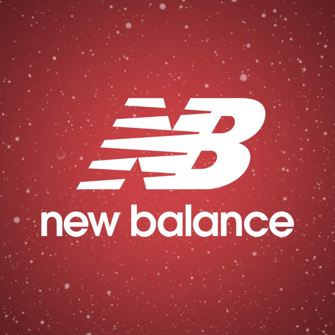 New-Balance-XMAS