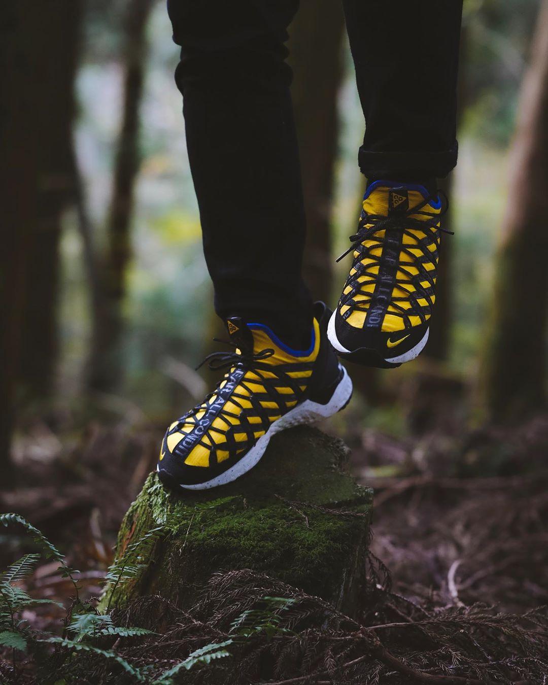 Nike-ACG-Schuhe-und-Sneaker