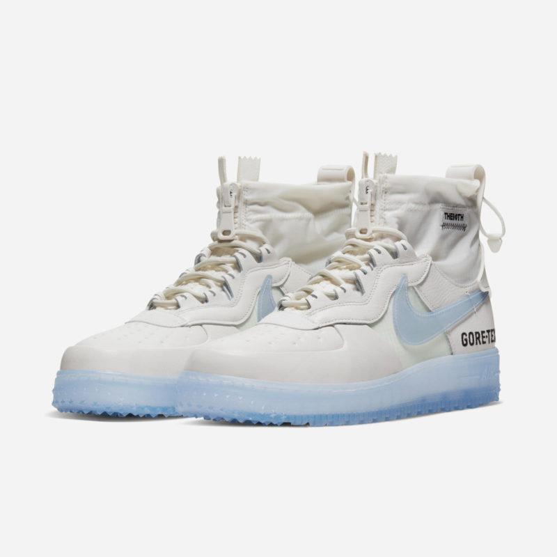 Nike AF1 Winter GTX CQ7211-002