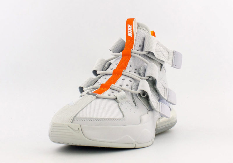 Nike-Air-Edge-270-everysize01