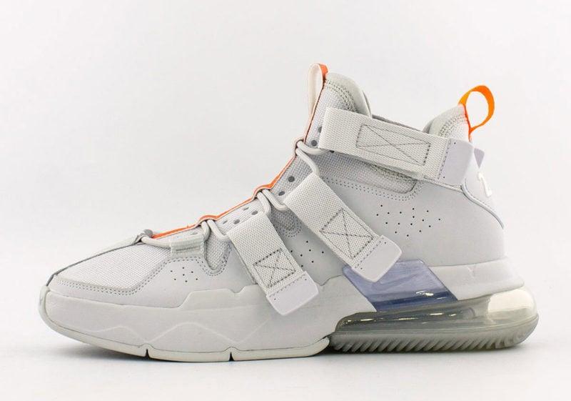 Nike-Air-Edge-270-everysize02
