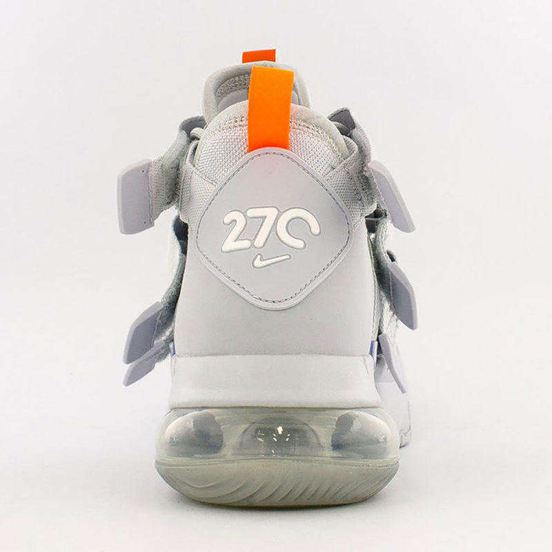 Nike-Air-Edge-270-everysize03