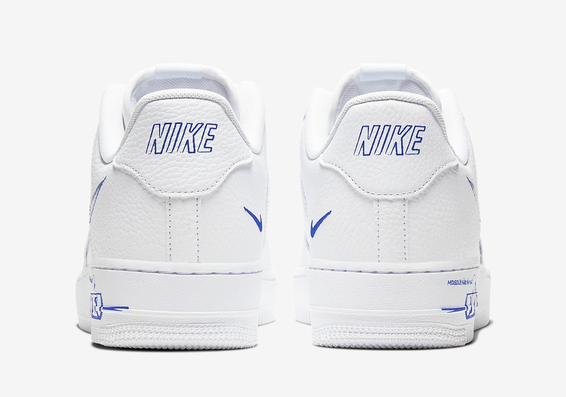 Nike-Air-Force-1-Low-Scribble-Schematic-Sketch-CW7581-100-Release-01