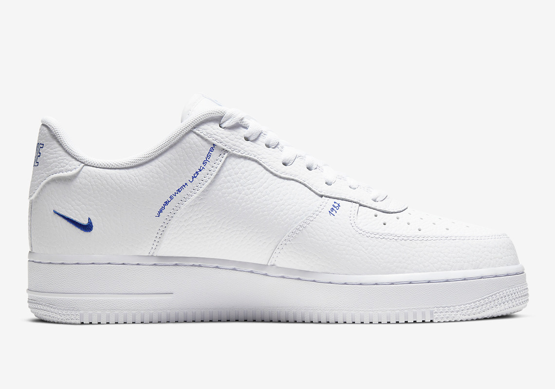 Nike-Air-Force-1-Low-Scribble-Schematic-Sketch-CW7581-100-Release-02