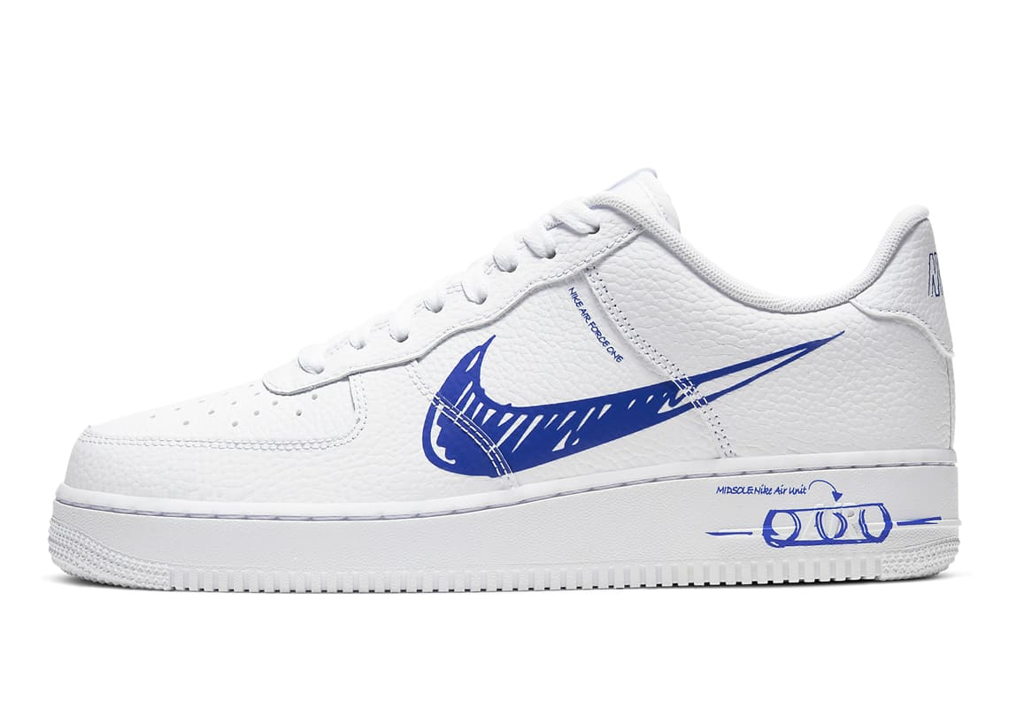 Nike-Air-Force-1-Low-Scribble-Schematic-Sketch-CW7581-100-Release-03
