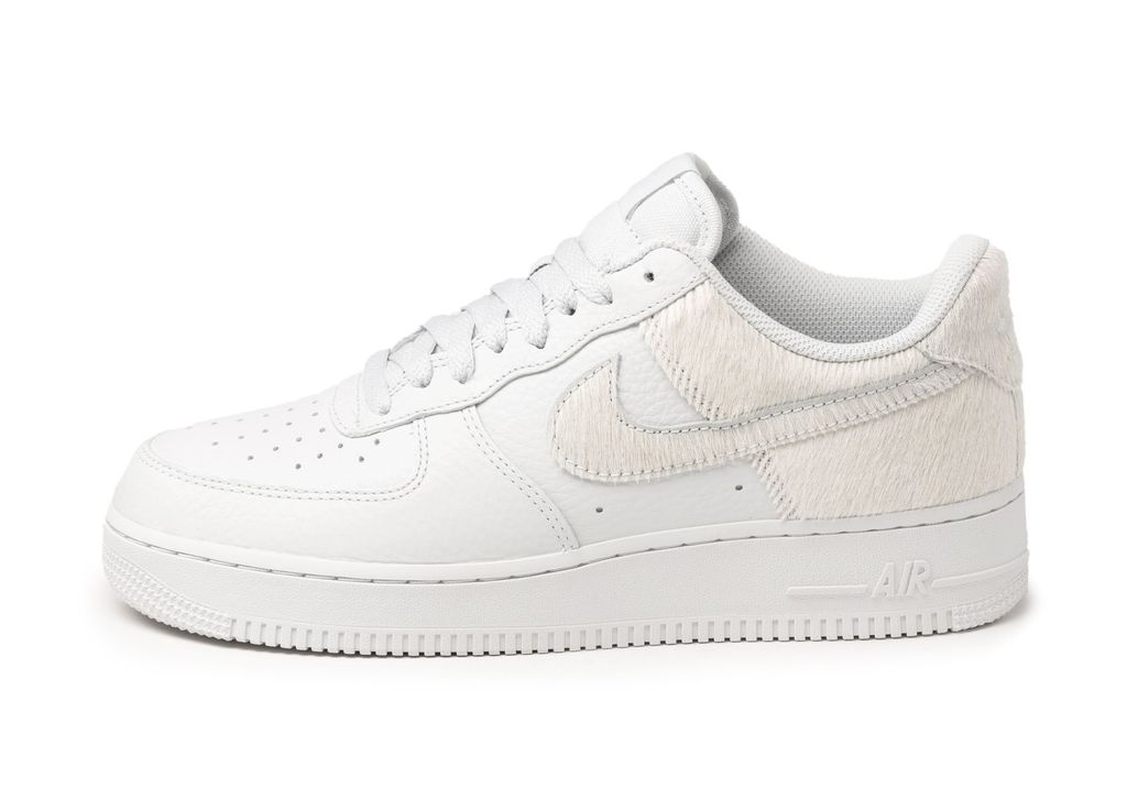 Nike Air Force 1 Photon Dust Lateral