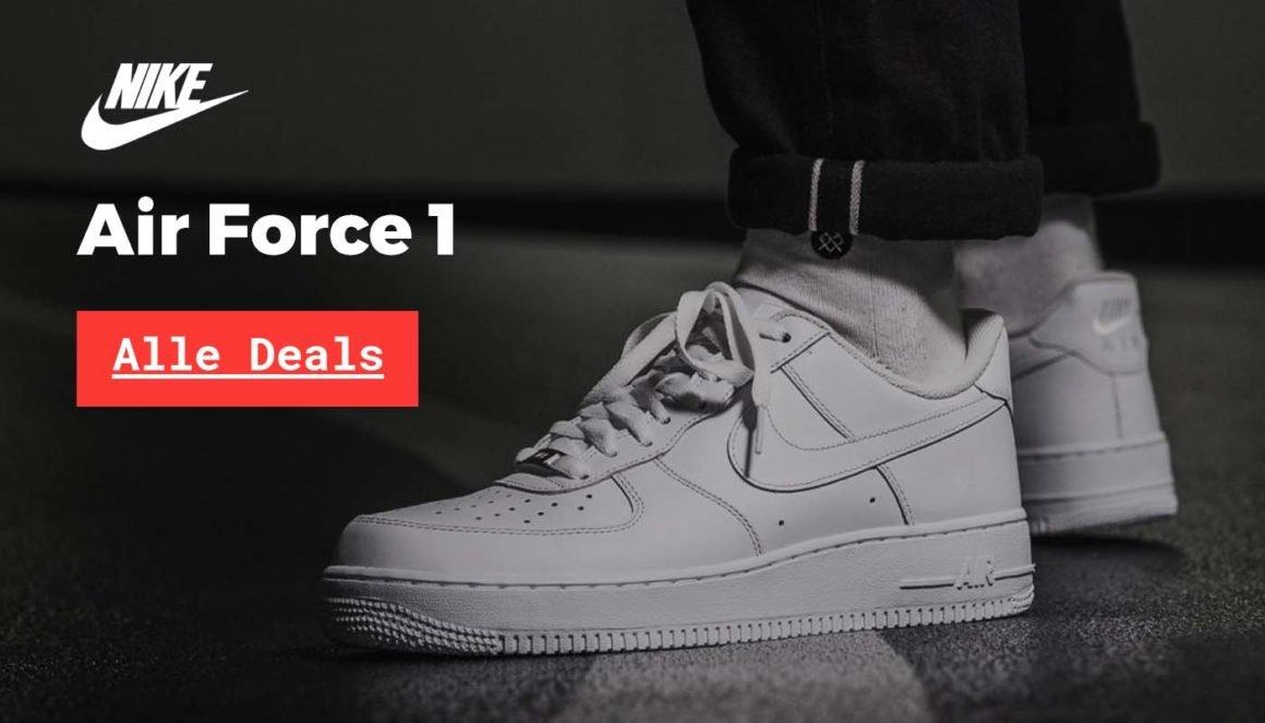 Nike-Air-Force-1-Sale