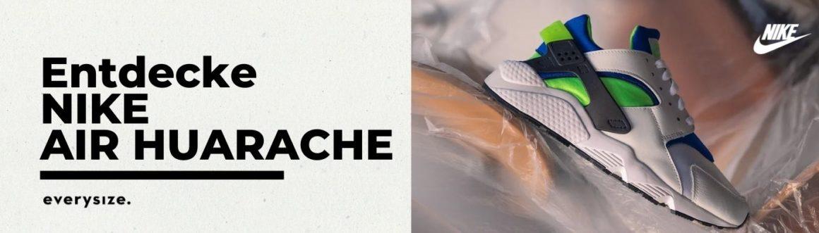 Nike-Air-Huarache-Banner