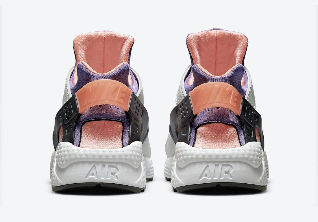 Nike-Air-Huarache-Bright-Mango-DD1068-101-Backside