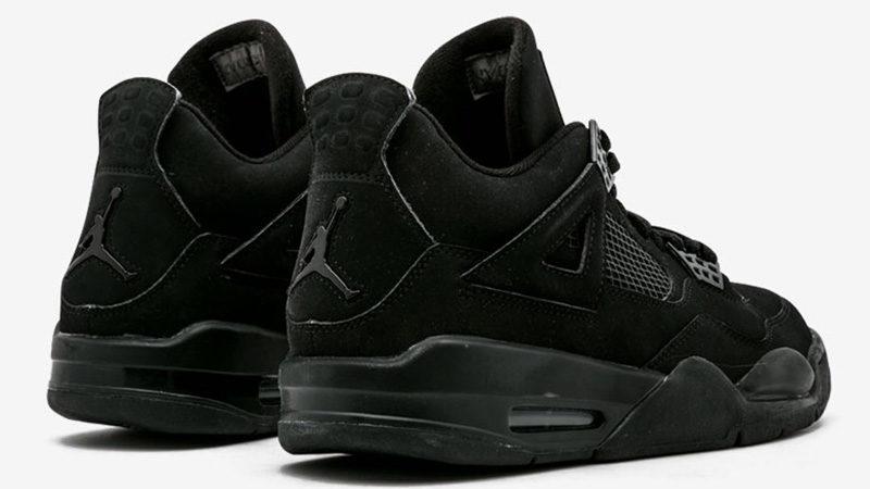 Nike-Air-Jordan-4-Black-Cat-CU1110-010-02